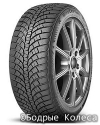 Шины Kumho WinterCraft WP71