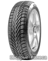 Шины BFGoodrich G-Force Winter 2