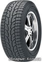 Hankook Winter I*Pike RW11