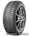 Шины Kumho WinterCraft SUV Ice WS51